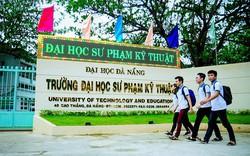 Trường ĐH Sư phạm Kỹ thuật Đà Nẵng tăng chỉ tiêu tuyển sinh đào tạo đại học chính quy 2019