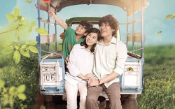 Chiếu phim Hạnh phúc của mẹ khai mạc Tuần phim ASEAN 2020