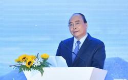 Thủ tướng đánh giá Tập đoàn TH đã đóng góp tạo ra sự thay đổi lớn cho thị trường Việt Nam