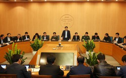 Đảm bảo an ninh, an toàn cho Hội nghị Thượng đỉnh Mỹ - Triều là nhiệm vụ hàng đầu của Hà Nội