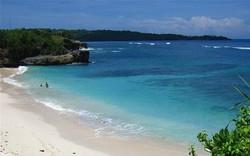 Indonesia mời Mỹ đầu tư du lịch với