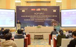 Hội nghị thượng đỉnh Mỹ-Triều: Ngành Du lịch đã sẵn sàng để quảng bá hình ảnh, đất nước con người Việt Nam