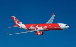 Công bố đường bay mới Đà Nẵng – Chiangmai