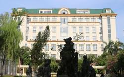 Những bệnh viện nào tại Hà Nội sẽ
