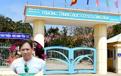 Thầy giáo đánh học sinh đến vẹo cột sống ở An Giang được… giải oan!