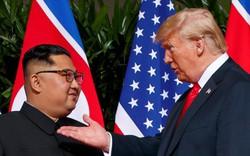 Mỹ dự đoán Triều Tiên sẽ trở thành siêu cường kinh tế nếu không có vũ khí hạt nhân