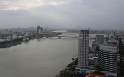 Đà Nẵng sẽ trao thông báo nghiên cứu đầu tư 12 dự án với tổng vốn đầu tư 3,48 tỷ USD