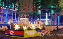 Thương hiệu Việt Nam đón đầu cơ hội đa diện từ thượng đỉnh Mỹ - Triều