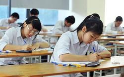 Đề xuất tách bạch đối tượng miễn, giảm học phí học tiếp lên trình độ trung cấp
