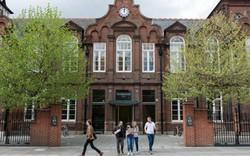 Hội thảo giới thiệu Đại học Nghệ thuật Norwich với học bổng lên đến £3,500