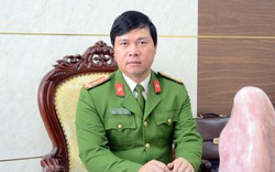 Công an tỉnh Bắc Ninh: Quyết tâm triệt phá đối với nhóm tội phạm tín dụng đen