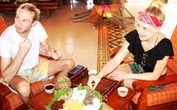 Bình Thuận – điểm đến hấp dẫn trong dịp Tết Kỷ Hợi