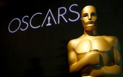 Lần thứ hai trong lịch sử Oscar không có người dẫn chương trình