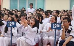 Hà Nội: Học sinh lớp 12 sẽ thực hiện các bài kiểm tra chất lượng vào cuối tháng 3 này