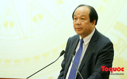 Bộ trưởng Mai Tiến Dũng: Hội nghị thượng đỉnh Mỹ - Triều thể hiện trách nhiệm, vị thế của Việt Nam