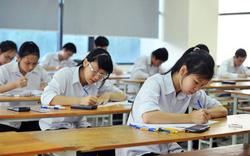 Lịch sử là môn thi thứ 4 trong kỳ thi tuyển chọn vào lớp 10 của Hà Nội