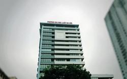 Phân hiệu mới thành lập của trường ĐH Luật Hà Nội tại Đắk Lắk tuyển 470 chỉ tiêu trong năm học 2019-2020