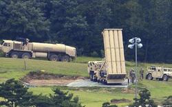 Mỹ bỏ xa Nga về thực lực vũ trang toàn cầu?