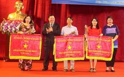 Hội nghị Hội Điện ảnh các tỉnh, thành phố phía Bắc năm 2019