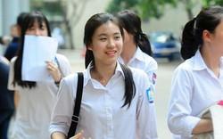 TP.HCM: Hơn 1.500 chỉ tiêu tuyển sinh vào lớp 10 các Trường trung học phổ thông chuyên năm học 2019 - 2020