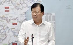 Quy chế hoạt động của Ban Chỉ đạo Chiến lược công nghiệp hóa trong hợp tác với Nhật Bản