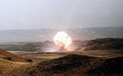 Ván bài tên lửa bên bờ vực: Mỹ ra tay với điều từng bị cấm