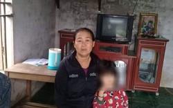 Nghệ An: Cho bé gái 10 tuổi vào nhà ăn cơm, người phụ nữ bị