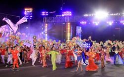 Sẽ có gần 50 hoạt động tại Festival Biển Nha Trang - Khánh Hòa 2019