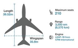 Đặt mua 200 máy bay Boeing 737 Max bị cấm bay tại Việt Nam, Vietjet Air nói đang theo dõi sát vụ việc