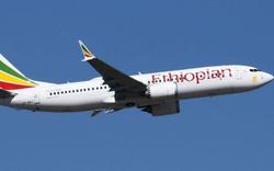 Đến lượt Việt Nam tạm thời không cấp phép bay mới với dòng tàu bay Boeing 737 Max
