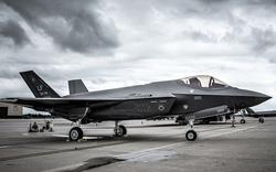 Bất định bủa vây thương vụ tiêm kích F-35 đắt đỏ Ý - Mỹ