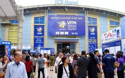 13 doanh nghiệp du lịch Khánh Hòa tham gia Hội chợ Du lịch quốc tế VITM 2019