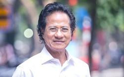 Danh ca Chế Linh lần đầu kết hợp với Như Quỳnh tại Việt Nam