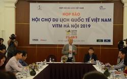Hội chợ VITM Hà Nội 2019: Lần đầu tiên có sự xuất hiện của doanh nghiệp du lịch Triều Tiên và Peru