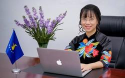 Học bổng Vingroup: cơ hội cho các nhân tài khoa học công nghệ