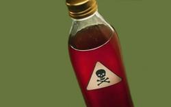 Hà Nội: 6 anh em trong gia đình uống phải thuốc diệt chuột vì…tưởng nhầm thuốc bổ