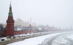 Nga – Ukraine gần kề hạn cuối: Leo thang gay gắt