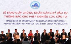 Một số dự án hàng trăm triệu USD ở Đà Nẵng sẽ khởi động vào cuối tháng 3