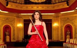 Cùng Sun Symphony Orchestra du ngoạn nước Nga qua những bản giao hưởng bất hủ