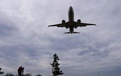 Bất ngờ tình tiết mới sau tai nạn Ethiopia: Mỹ đảo ngược chốt cuối với 737 Max