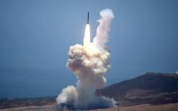Ranh giới vực thẳm với Nga: Tên lửa Mỹ sẵn sàng ra mắt