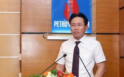 Giữa lúc PVN đang vướng nhiều sai phạm, tại sao Tổng Giám đốc Nguyễn Vũ Trường Sơn từ chức?
