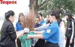 Thừa Thiên Huế phát động cuộc thi