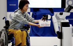 Bất ngờ khi Olympic Tokyo 2020 có thể làm được điều này?