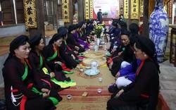 Bắc Ninh: Quan tâm, bảo tồn Quan họ cả trong và ngoài tỉnh