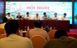 Tăng cường hợp tác phát triển du lịch 8 tỉnh Tây Bắc mở rộng năm 2019