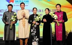 Cụm tin văn hóa, thể thao và du lịch nổi bật tại các tỉnh Đông Nam bộ từ ngày 15/3-17/3/2019