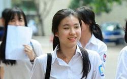 TP.HCM: tuyển 1.915 chỉ tiêu vào lớp 10 các trường THPT chuyên