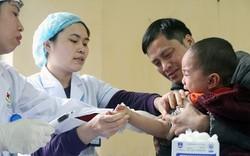 Hàng trăm trẻ dương tính với sán lợn ở Bắc Ninh: Câu hỏi lớn về trách nhiệm đảm bảo an toàn vệ sinh thực phẩm ở trường học