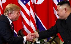 Với những điểm sáng này, thượng đỉnh Hà Nội không cần tới một thoả thuận chung?